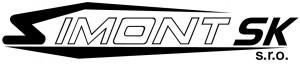 SIMONT logo