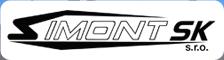 SIMONT SK dodáva a montuje montované haly a oceľové konštrukcie.